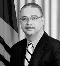 Tribute to Prime Minister Thompson