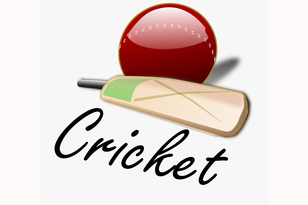 West Indies seeking redemption in T/20 series