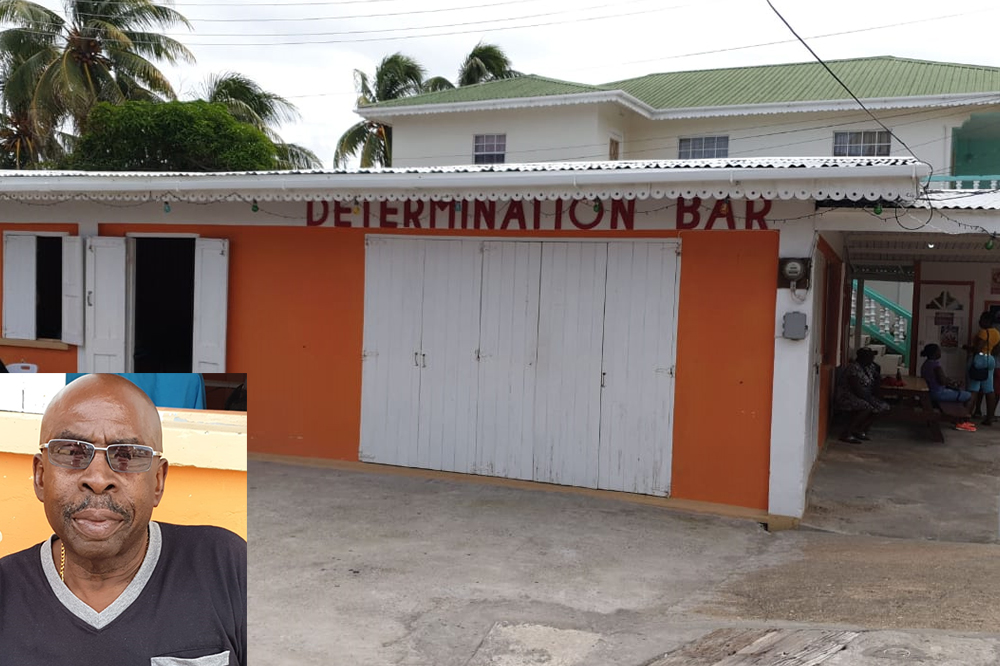 Grenadines sports persons to be honoured tonight